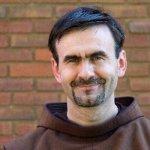 Fr. Jacek Orzechowski, OFM